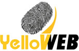 Yelloweb Mexico
